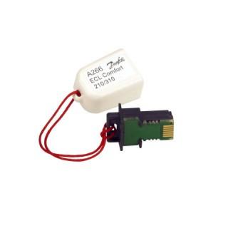 Ключ A231 для ECL Comfort 210/310 Danfoss (087H3805)