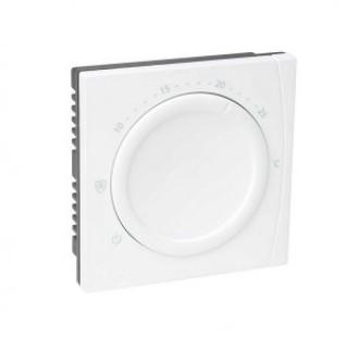 Комнатный термостат 5-30 °С  230В WT-T Danfoss (088U0620)