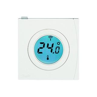 Danfoss Комнатный термостат Link RS (088L1914)