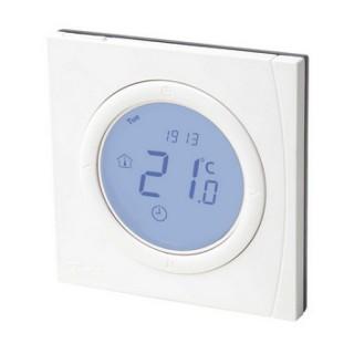 Комнатный термостат с дисплеем 5-35 °С 230В  WT-D Danfoss (088U0622)