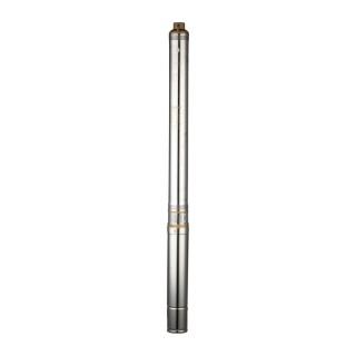 Насос занурювальний відцентровий TAIFU 3STM3-27 (0,75 кВт )