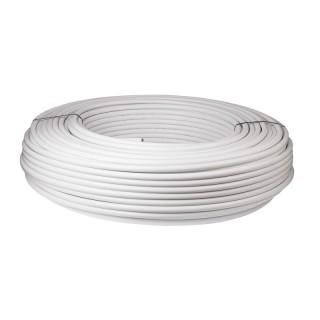 Труба PERT-AL-PERT 16*2 металлопластиковая Icma №Р197 (200м)