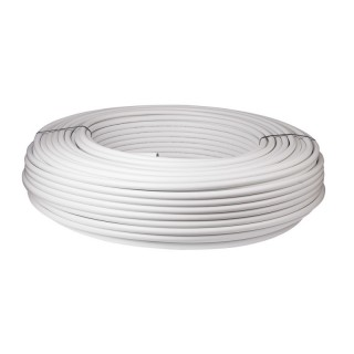 Труба PERT-AL-PERT 26*3 металлопластиковая Icma №Р197 (50м)