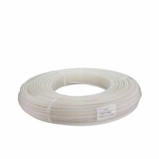 Труба PEX-A 12*1,1 (теплые стены) Icma№Р198 (200м)