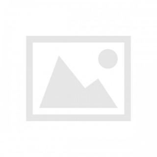 Труба PERT-AL-PERT 32*3 металлопластиковая Icma №Р199 (50м)
