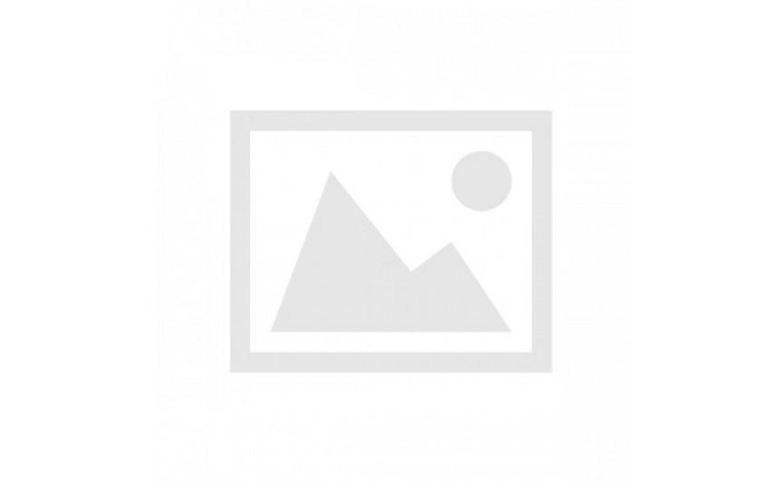Балансировочный клапан ASV-PV 65 Danfoss (003Z0623)