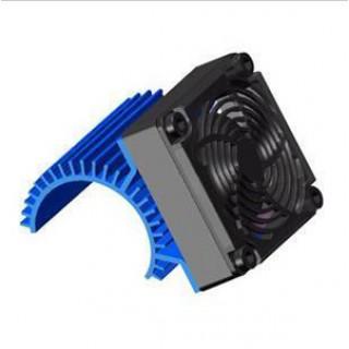 Активна система охолодження для моторів HOBBYWING 3660, 3674