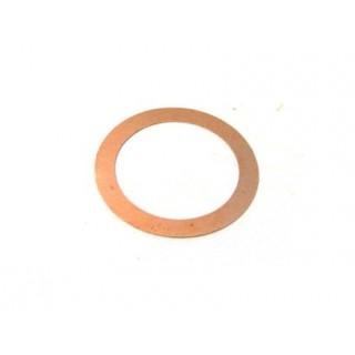 Шайба GO .21 .28 Burn Room washer 0.3mm