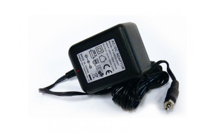 Зарядное устройство накала свечи Glow Plug Charger
