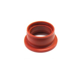 Ущільнення картера SH21,SH28 O Ring For Crankcase Adapter, 1/8