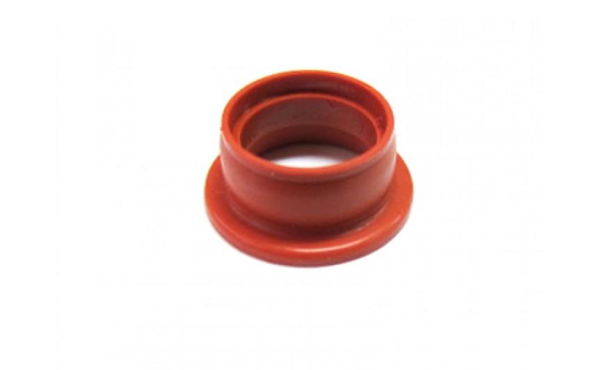 Уплотнение картера SH21,SH28 O Ring For Crankcase Adapter, 1/8