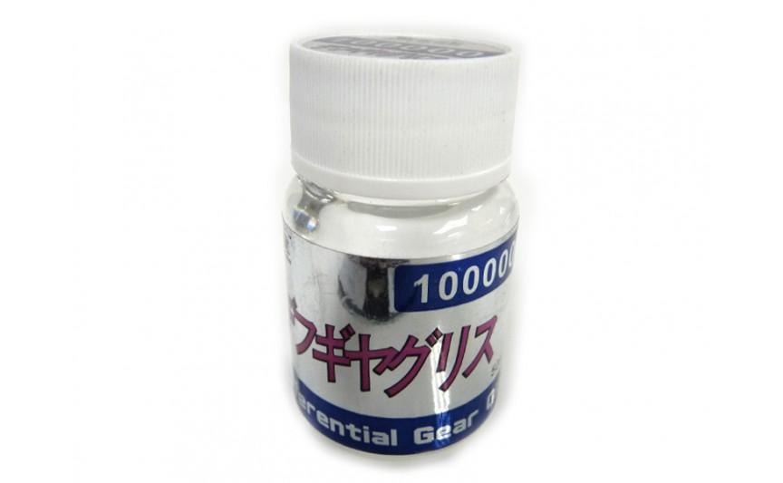 Силиконовое масло высокой вязкости 100000 Differential Gear Oil (High Viscosity) 100000