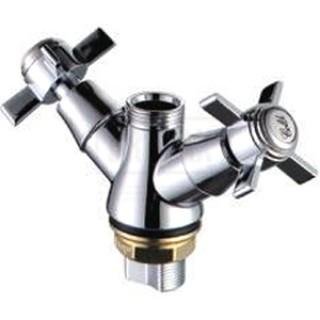 Корпус смесителя для кухни Frap H44 F4424