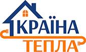 """Интернет магазин """"Krayinatepla"""""""